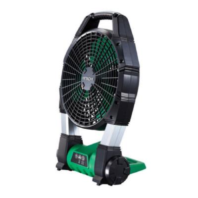 Ventilatore Hitachi UF18DSL